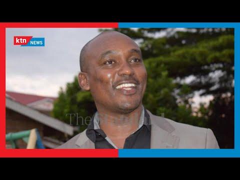 Familia ya Mwenda Mbijiwe yasema itafika mahakamani kuihimiza serikali kujikaza kumtafuta