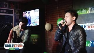 Dan + Shay - Stop Drop and Roll