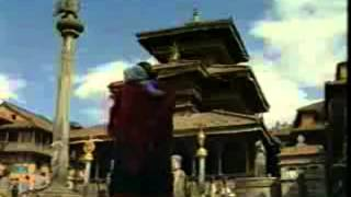 preview picture of video 'Bhaktapur - The City of Devotees'