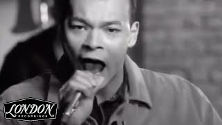 Fine Young Cannibals   Good Thing (Official Video)