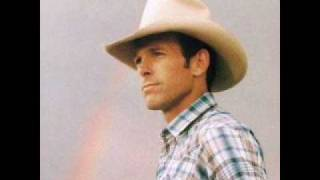 Chris LeDoux & Charlie Daniels - Even Cowboys Like A Little Rock And Roll