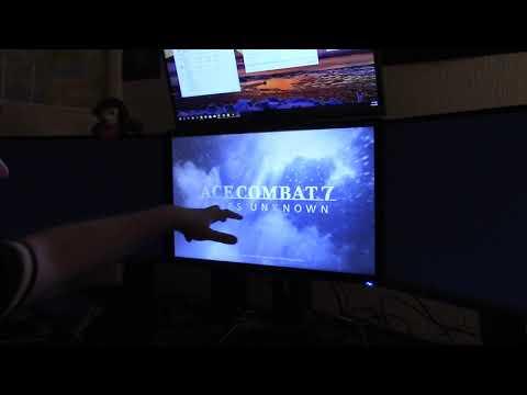 ace-combat-5760-x-1080-nvidia-surround