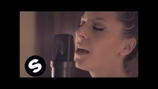 Shaun Frank & KSHMR   Heaven (feat. Delaney Jane) [Live Session]