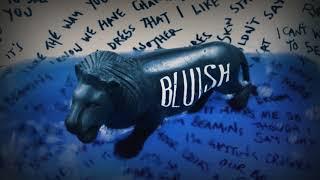 Sad Palace - Bluish (Animal Collective)