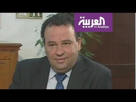 العرب اليوم - شاهد: رحيل الإعلامي سعد السيلاوي مدير مكتب