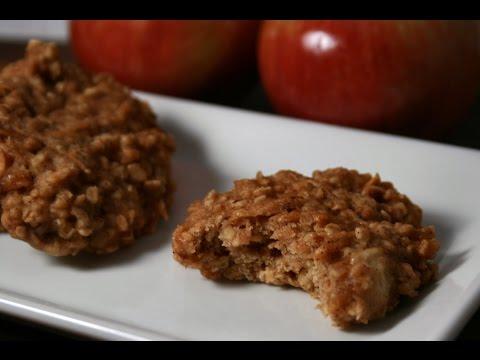 9 régime alimentaire pour les diabétiques pendant une semaine