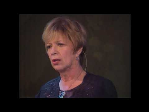 Reclaiming Your Authentic Joy with Rev. Donna Johnson
