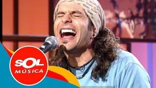 Mi Colega De Siempre - El Arrebato  (Video)