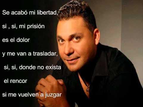 Que Pena (letra) Jean Carlos Centeno