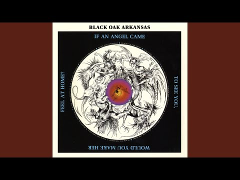 Our Mind's Eye (2006 Remastered Version)