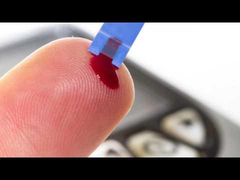 Научные статьи по эпидемиологии гепатита с