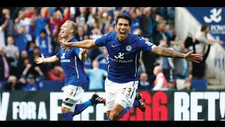 preview picture of video 'Leicester City vs Liverpool F.C 1-3 Full Highlights 2/12/2014 - [HD]'
