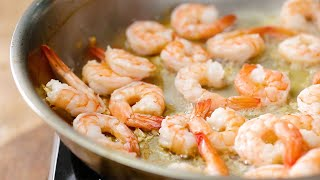 The 8 Best Shrimp Recipes Ever | Tastemade