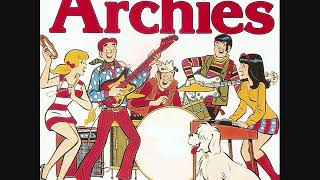 Melody hill / The Archies.