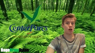 preview picture of video 'WOBURN FOREST! Center Parcs Out and About Vlog w/ Fin, Tom And Aidan'