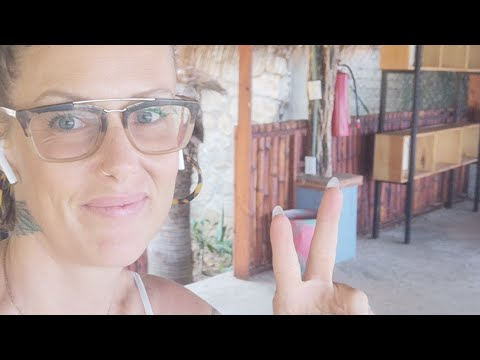 LIVE: Mexico Moves Out Quarantine