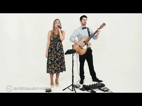 Swan Duo - Incredible Loop Station Duo