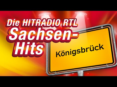 HITRADIO RTL Sachsenhits: Königsbrück
