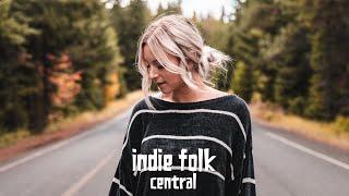 New Indie Folk; April 2020
