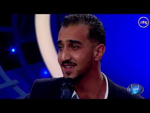 الحلقة الرابعة من برنامج ليبيا ستار الجزء الثالث