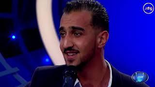 ليبيا ستار: الحلقة الرابعة الجزء 3