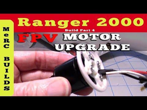 volantex-ranger-2000-fpv-rc-plane-build-part-4--upgrading-motor-to-sunnysky-x2216-1250kv