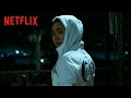 Iron Fist en exclu sur Netflix avec Skyrock !