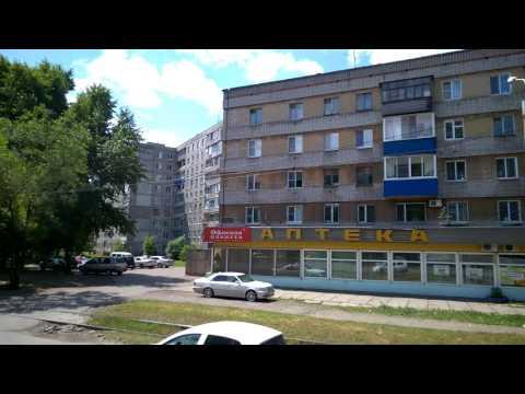 Mga review ng mga klinika sa dibdib pagpapalaki sa Yekaterinburg