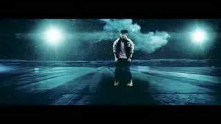 DY feat.Danny Fernandes Passenger OFFICIAL VIDEO