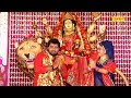 दुर्गा पूजा स्पेशल Video Song : जग जननी अइहेँ   Ashish Vaishya   New Bhojpuri Devigeet  2018