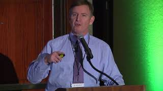 Eric Westman, M.D.: Update On Ketogenic Diet For Obesity, Diabetes, And Metabolic Syndrome