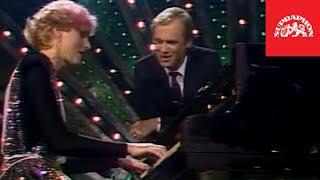 Helena Vondráčková & Jiří Korn - To pan Chopin