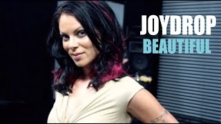 "Joydrop ""Beautiful"", 1999"