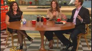 Rachael Ray Preview