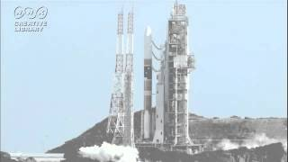 H2Aロケット5号機(3)