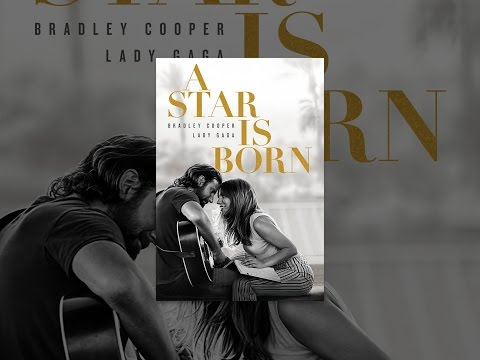 A Star Is Born Mp3