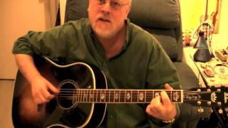 Snowbird Anne Murray Cover