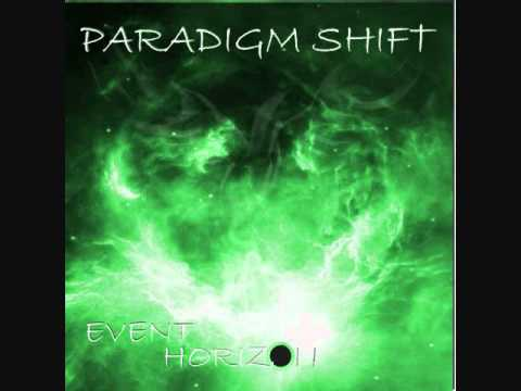 Paradigm Shift- Forever Young