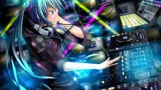 Nightcore - Troublemaker (Taio Cruz)