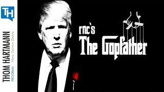 What Can We Do To Stop The Trump Mafia? (w/guest Mark Pocan)