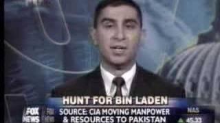 The Search For Osama Bin Laden Fox News
