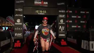 HIGHLIGHTS: 2017 Little Debbie IRONMAN Chattanooga presented by: McKee A Family Bakery