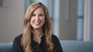 How Data Visionaries Drive Better Outcomes—Jean English, NetApp CMO
