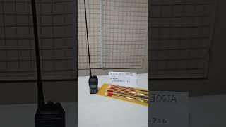 Diamond GNR-21P hitam, 087838612756 jual antena ht Diamond