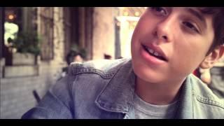 Mi Señorita - Matt Hunter  (Video)