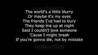 Billie Eilish   Ilomilo (Karaoke)   Instrumental