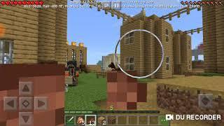 7серия ассасинов!!¡¡¡ мой дом взорвали тамплиеры:((