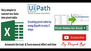 Save Image Uipath