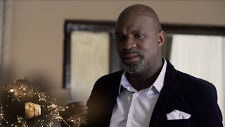 Gracious secures the bag – The Queen   Mzansi Magic