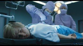 【谷阿莫】男童患上不明疾病,送醫發現體內有他爸遺留的東西2019《噩夢診所》